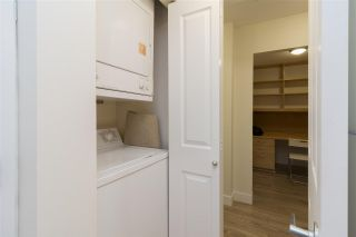 Photo 11: 211 2983 W 4TH Avenue in Vancouver: Kitsilano Condo for sale (Vancouver West)  : MLS®# R2244588
