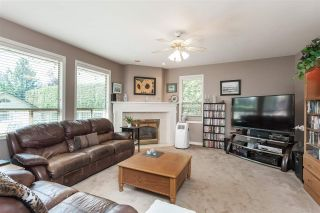 """Photo 14: 21630 45 Avenue in Langley: Murrayville House for sale in """"Murrayville"""" : MLS®# R2547090"""