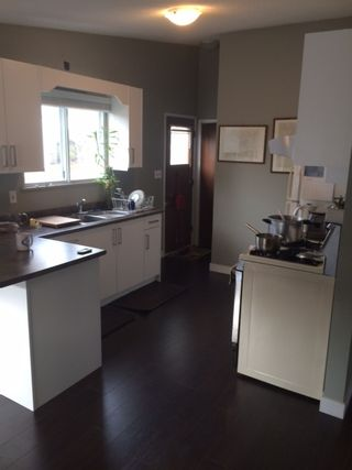 Photo 3: 1065 stayte Road: House for sale (South Surrey White Rock)