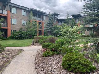 Photo 22: 219 2727 28 Avenue SE in Calgary: Dover Apartment for sale : MLS®# A1116933
