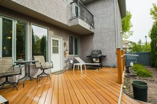 Photo 41: 267 TORY Crescent in Edmonton: Zone 14 House for sale : MLS®# E4235977