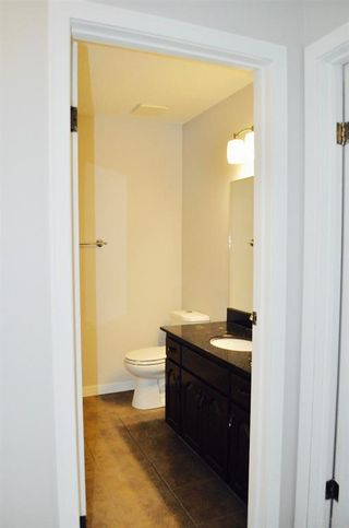 Photo 22: 6402 53 Street: Olds Detached for sale : MLS®# A1131218