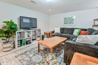 Photo 35: 42 Barons Avenue in Hamilton: House for sale : MLS®# H4074014