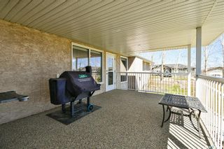 Photo 11: 927 Central Avenue in Bethune: Residential for sale : MLS®# SK854170