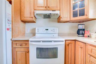 Photo 16: 118 LAKESIDE Place: Leduc House Half Duplex for sale : MLS®# E4243953