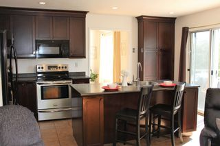 Photo 11: 906 Chipping Park in Cobourg: House for sale : MLS®# X5250442