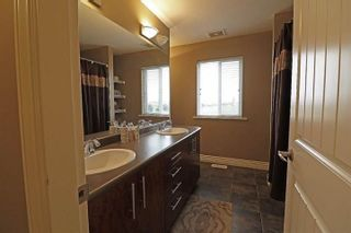 Photo 16: 13445 NEAVES Road in Pitt Meadows: North Meadows PI House for sale : MLS®# R2559471