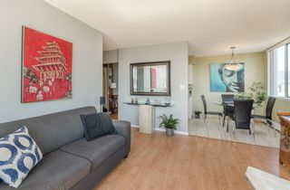 """Photo 4: 2105 1251 CARDERO Street in Vancouver: West End VW Condo for sale in """"THE SURFCREST"""" (Vancouver West)  : MLS®# R2190584"""