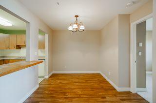 "Photo 3: 408 20239 MICHAUD Crescent in Langley: Langley City Condo for sale in ""City Grande"" : MLS®# R2430144"