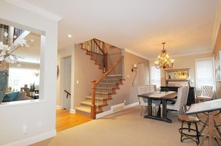 """Photo 11: 3307 MCTAVISH Court in Coquitlam: Hockaday House for sale in """"HOCKADAY"""" : MLS®# R2534836"""