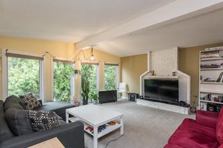 Photo 13: 8081 CADE BARR Street in Mission: Mission BC House for sale : MLS®# R2615539