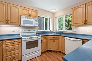 Photo 39: 169 Michael Pl in : CV Union Bay/Fanny Bay House for sale (Comox Valley)  : MLS®# 873789