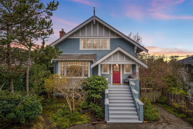 FEATURED LISTING: 912 Newport Ave