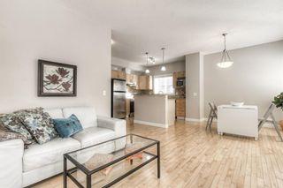Photo 14: 294 Cranston Drive SE in Calgary: Cranston Semi Detached for sale : MLS®# A1064637