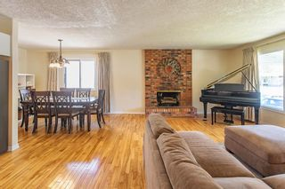 Photo 10: 5939 Dalcastle Drive NW in Calgary: Dalhousie Detached for sale : MLS®# A1114949