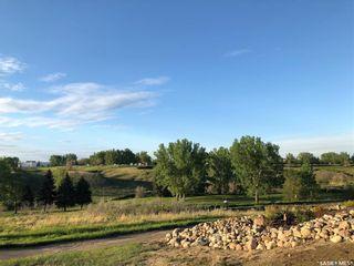 Photo 4: 5 Copper Ridge Way in Moose Jaw: Hillcrest MJ Lot/Land for sale : MLS®# SK856759