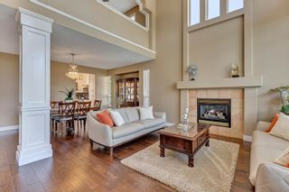 """Photo 5: 7439 146 Street in Surrey: East Newton House for sale in """"Chimney Heights"""" : MLS®# R2602834"""