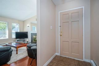 Photo 5: 7380 PARKWOOD Drive in Surrey: West Newton House for sale : MLS®# R2579818