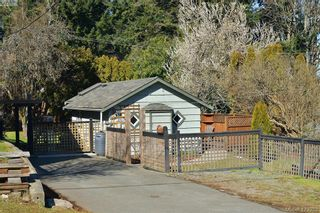 Photo 32: 230 Stormont Rd in VICTORIA: VR View Royal House for sale (View Royal)  : MLS®# 836100