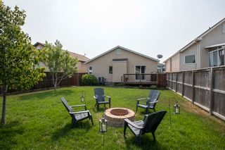 Photo 23: 1143 Fairfield Avenue in Winnipeg: Fairfield Park Residential for sale (1S)  : MLS®# 202117938