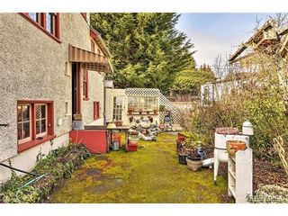 Photo 17: 615 Hallsor Dr in VICTORIA: Co Hatley Park House for sale (Colwood)  : MLS®# 752901
