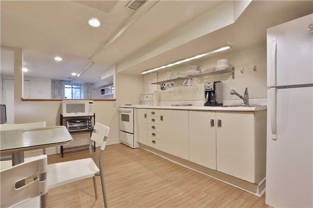 Photo 18: Photos: 186 Brunswick Avenue in Toronto: University House (2 1/2 Storey) for sale (Toronto C01)  : MLS®# C3939804