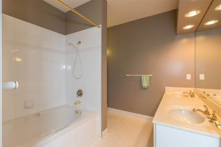 Photo 12: 423 2995 PRINCESS CRESCENT in Coquitlam: Canyon Springs Condo for sale : MLS®# R2318278