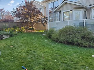 Photo 39: 327 Edgebrook Grove NW in Calgary: Edgemont Detached for sale : MLS®# A1074590