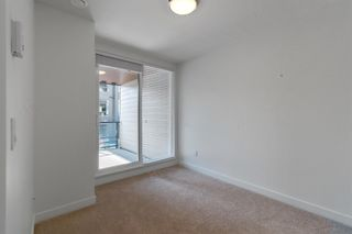 """Photo 18: 219 108 E 8TH Street in North Vancouver: Central Lonsdale Condo for sale in """"CREST BY ADERA"""" : MLS®# R2597882"""