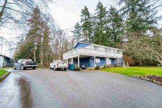 Photo 9: 16453 18 Avenue in Surrey: Pacific Douglas House for sale (South Surrey White Rock)  : MLS®# R2534168