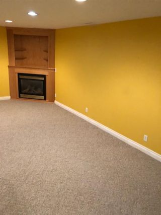 Photo 16: 15116 1 Street SE in Calgary: Midnapore Detached for sale : MLS®# A1115301