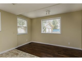 Photo 11: 3763 244 Street in Langley: Otter District House for sale : MLS®# R2616217