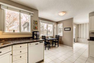 Photo 13: 156 Granlea CR NW in Edmonton: Zone 29 House for sale : MLS®# E4231112