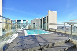 Photo 43: 1402 901 10 Avenue SW in Calgary: Beltline Apartment for sale : MLS®# A1102204