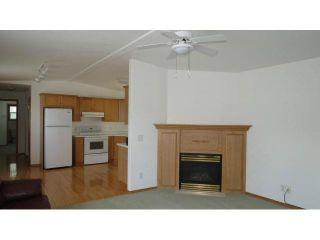 Photo 5: 103 Sandale Drive in WINNIPEG: St Vital Residential for sale (South East Winnipeg)  : MLS®# 1214402