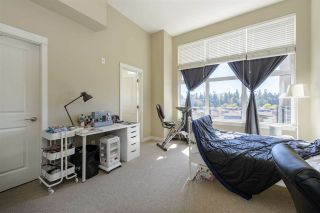 "Photo 18: 504 5055 SPRINGS Boulevard in Delta: Tsawwassen North Condo for sale in ""SPRINGS"" (Tsawwassen)  : MLS®# R2564487"