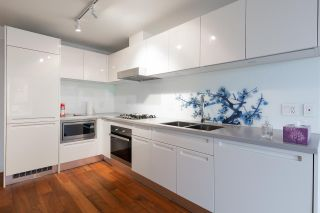 Photo 14: 1201 188 KEEFER Street in Vancouver: Downtown VE Condo for sale (Vancouver East)  : MLS®# R2530516