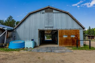 Photo 27: 53153 RGE RD 213: Rural Strathcona County House for sale : MLS®# E4260654