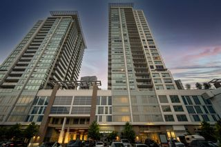 Photo 32: 2902 908 QUAYSIDE DRIVE in New Westminster: Quay Condo for sale : MLS®# R2597889