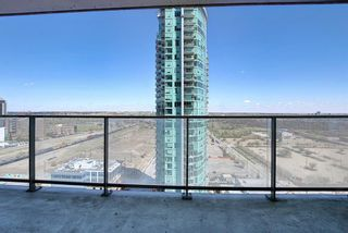 Photo 13: 1903 1122 3 Street SE in Calgary: Beltline Apartment for sale : MLS®# A1106176