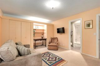 """Photo 19: 2923 CAPILANO Road in North Vancouver: Capilano NV Townhouse for sale in """"CEDAR CRESCENT"""" : MLS®# R2579490"""