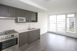 Photo 2: 1205 5665 BOUNDARY ROAD in Vancouver: Collingwood VE Condo for sale (Vancouver East)  : MLS®# R2418787
