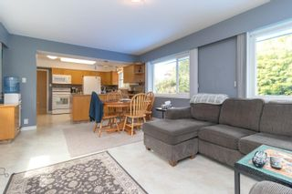Photo 19: 1278 Pike St in Saanich: SE Maplewood House for sale (Saanich East)  : MLS®# 875006