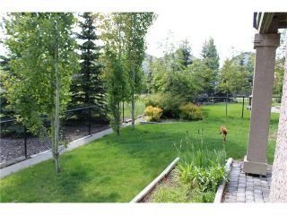 Photo 26: 68 CRYSTAL SHORES Place: Okotoks House for sale : MLS®# C4066673