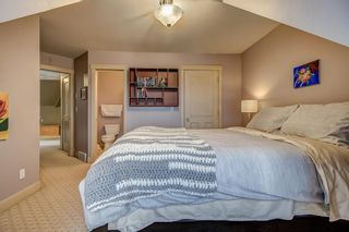 Photo 23: 39 Slopes Grove SW in Calgary: Springbank Hill Detached for sale : MLS®# A1110311