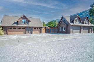 Photo 40: 3237 Ridgeview Pl in : Na North Jingle Pot House for sale (Nanaimo)  : MLS®# 873909