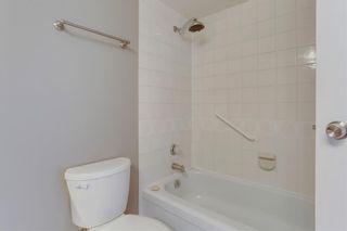 Photo 18: 1910 9800 HORTON Road SW in Calgary: Haysboro Apartment for sale : MLS®# A1072480