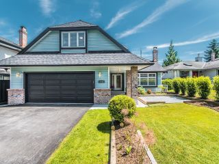"""Photo 33: 8740 213 Street in Langley: Walnut Grove House for sale in """"Forest Hills"""" : MLS®# R2595638"""