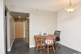 Photo 5: 403 311 6th Avenue North in Saskatoon: Central Business District Residential for sale : MLS®# SK844772