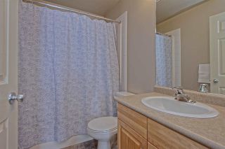 Photo 12: 10011 110 ST NW in Edmonton: Zone 12 Condo for sale : MLS®# E4132637